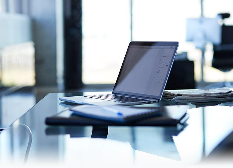 Laptop izeszyt nastole